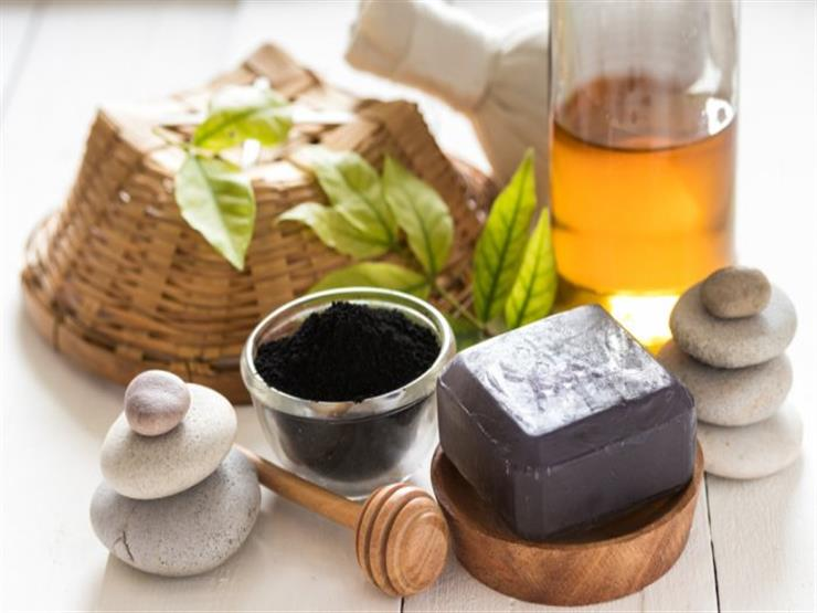 كيفية استخدام صابون حبة البركة